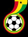 GhanaFA - For All
