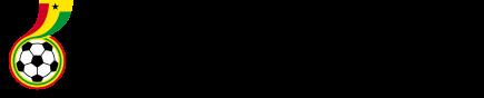 GhanaFA